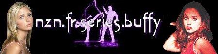 Cliquez pour accéder au newsgroup Buffy
